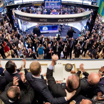 Fleetmatics | IPO Launch