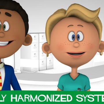 Stericycle | Hazcom Risk Training