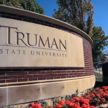 Truman State University | Recruitment